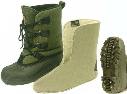 Одежда и обувь для охоты и рыбалки спб